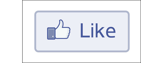 "Facebook's ""Like"" Button"